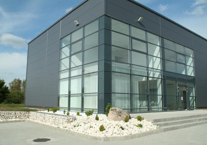 Toner_Solutions_Company_Building